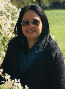 Arlene Bowman