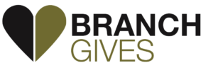 Branch Gives, Corporate Charitable Giving Committee