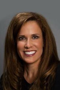 Julie Beth Vipperman