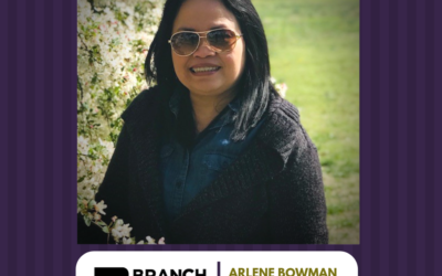 Bowman Joins Accounting Team